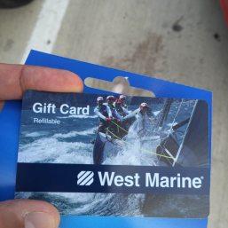westmarinegiftcard